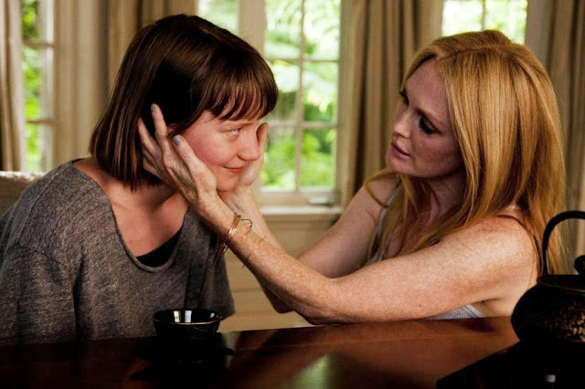 Fotograma: Maps to the Stars (2014)
