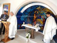 sv. Josip Postira slike otok Brač Online