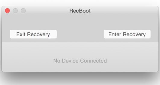 Cara Memperbaiki iPhone yang Terjebak dalam Recovery Mode/Mode Pemulihan 6