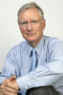 Claves del Talento según Tom Peters
