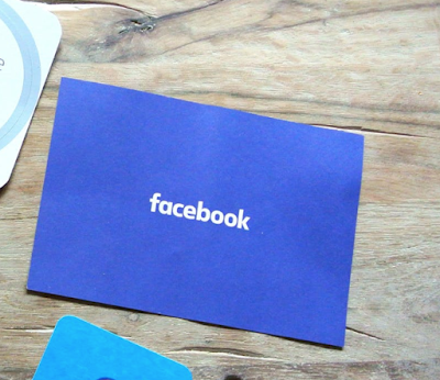 Facebook Advertising Product Tips You Need To Know – Facebook Advertising Features   Facebook Advertisement