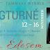 Tammara Webber: Sweet – Édesem {Értékelés + Nyereményjáték}