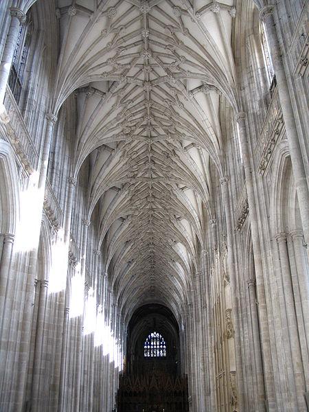 Pattisallhumangeo Gothic And Romanesque