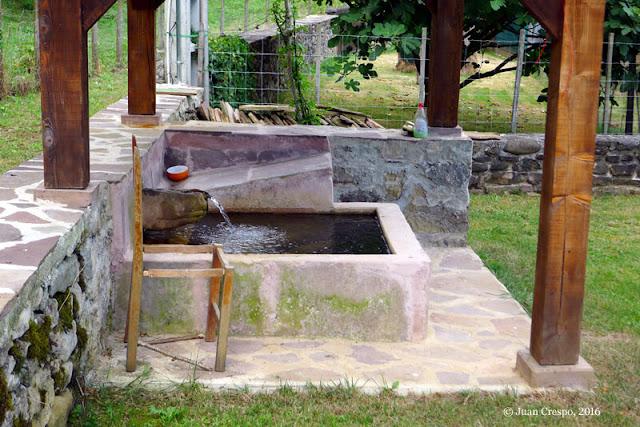 lavadero-publico-de-lagasa
