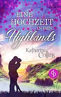 https://www.amazon.de/Hochzeit-Highlands-Liebe-Romantik-Chick-lit-ebook/dp/B06Y1TBPL8