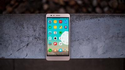 Spesifikasi dan Harga Huawei Honor 5X Indonesia