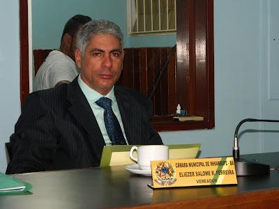 Eduardo Castro: Fotos e Vídeos da Sessão da Câmara de Vereadores ...