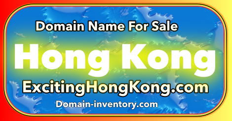 excitinghongkong.com