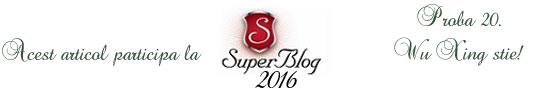 http://super-blog.eu/2016/11/15/proba-20-wu-xing-stie/