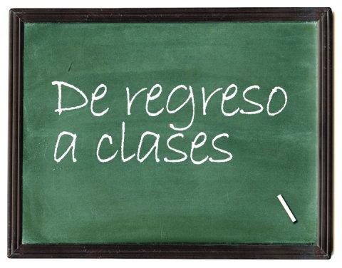 regreso-a-clases