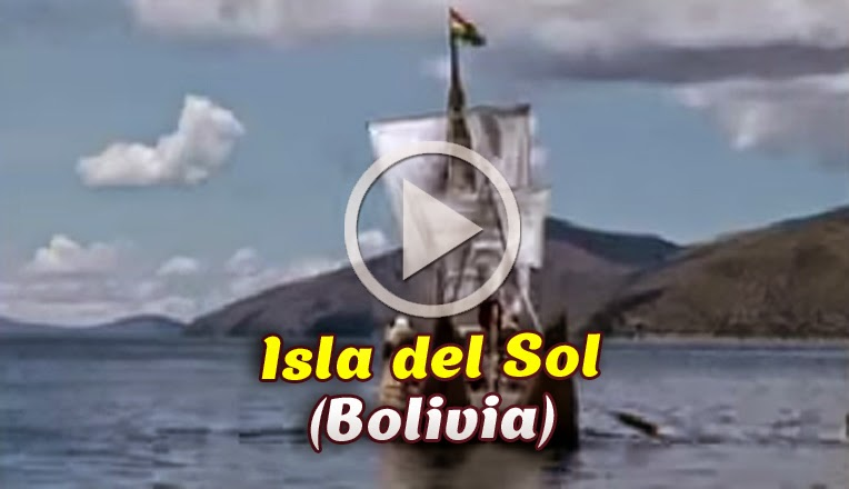 isla-del-sol-video-cochabandido-blog