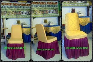 www.putrasampora.com