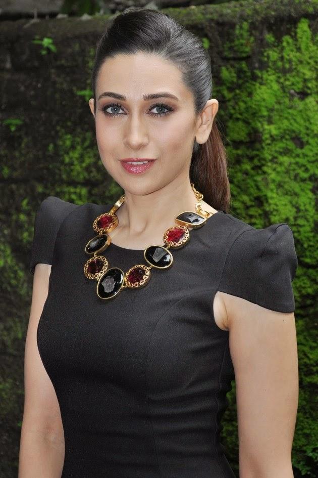 Bollywood Pics Pix4World Karishma Kapoor Karisma Kapoor -3938