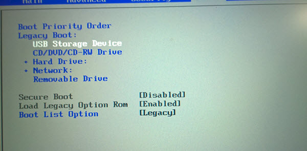 Installer le logiciel Windows7-USB-DVD-tool.exe. 3. Brancher une clé USB de 4Go minimum. 4. Ouvrir le programme, cliquer sur Browse pour chercher le fichier ISO téléchargé et appuyer sur Next. (on peut télécharger ici l'installation ISO de Window ...
