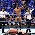 #WWE: Resultados de SmackDown Live 16 de mayo de 2017