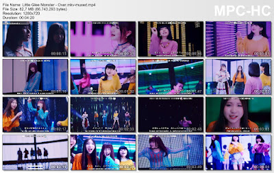 Little Glee Monster - Over.mkv-muxed.mp4_thumbs_[2017.12.21_19.52.01]_sy-subkara.blogspot.com