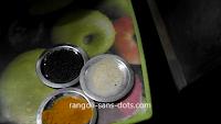 aval-mixture-for-Diwali-2010ab.jpg