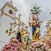 Glorias » María Auxiliadora de Nervión
