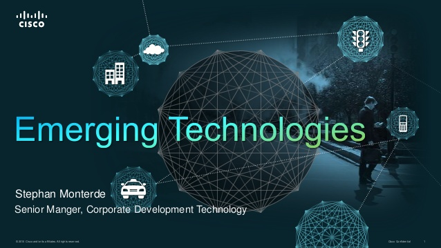 Emerging%2Btechnologies