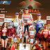 La victoria de Toni Bou en Marsella le acerca al undécimo título X-Trial
