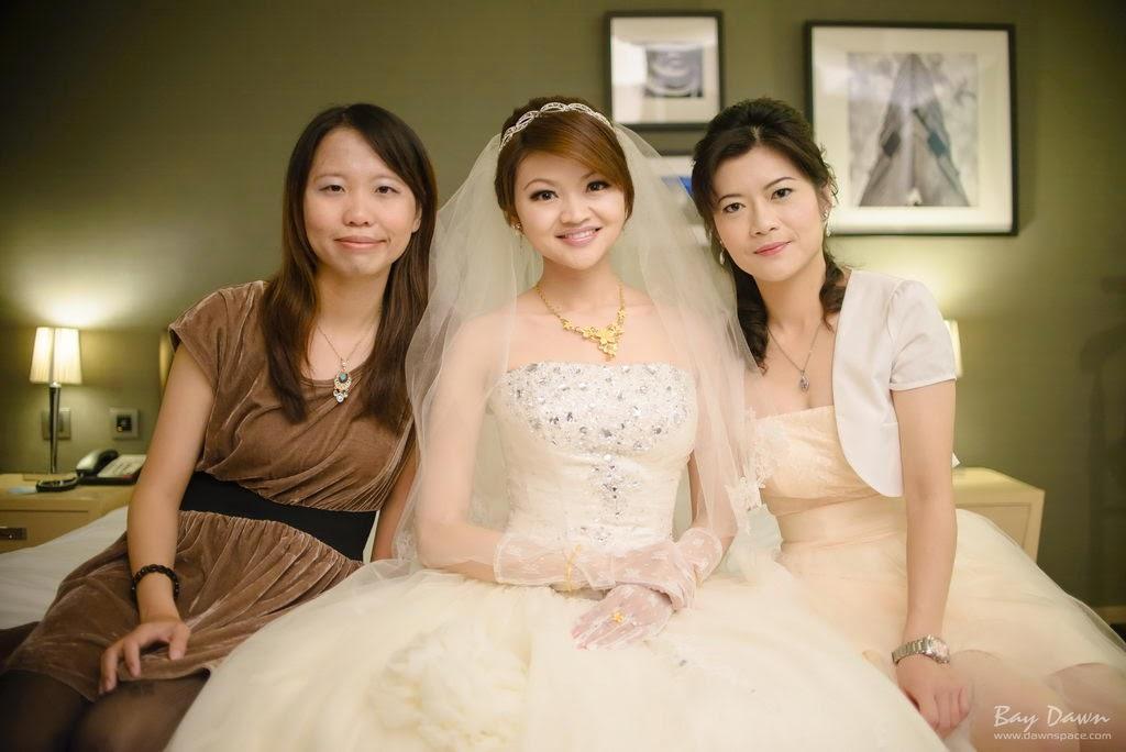 婚攝小動、婚攝推薦、婚禮紀錄、雅悅會館、夢時代