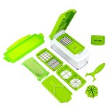 best-vegetable-slicer-and-chopper-in-india-NexGen-Nicer-Dicer