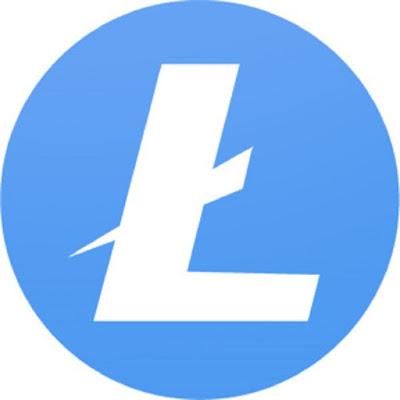 У криптовалюты Litecoin появился новый логотип