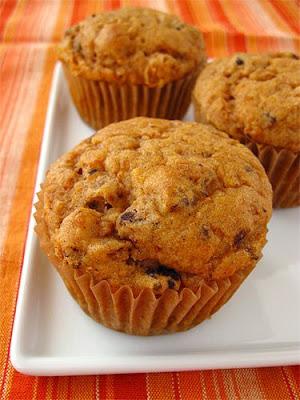 http://www.rachaelray.com/recipes/sweet-potato-muffins