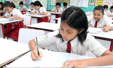 Tips Sukses UN  Dan Kumpulan Soal UN SD 2019 (Ujian Nasional Sekolah Dasar)
