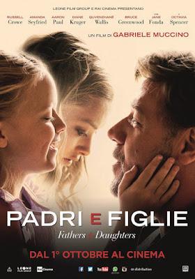 PADRI-E-FIGLIE
