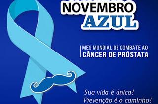 http://vnoticia.com.br/noticia/3253-novembro-azul-8-mitos-e-verdades-sobre-o-cancer-de-prostata