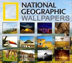 قناة ناشيونال جيوغرافيك أبو ظبى National Geographic بث مباشر