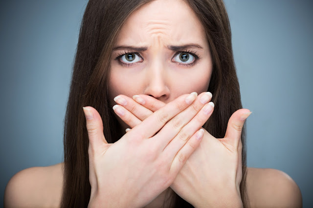 http://thangamsdentalclinic.org/Bad-Breath.php