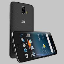 ZTE Blade V8 Pro, Spesifikasi dan Harga, Ponsel 5,5 Inci Dual Kamera