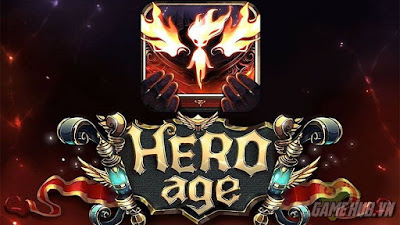 Hack game Hero Age
