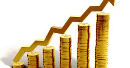 Que es forex online trading