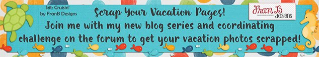 https://www.mymemoriesblog.com/search/label/Scrap%20your%20Vacation%20Pages