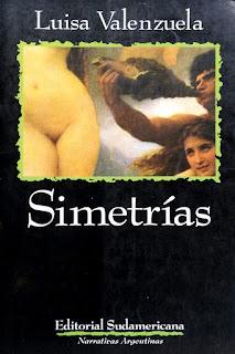 https://www.luisavalenzuela.com/simetrias/