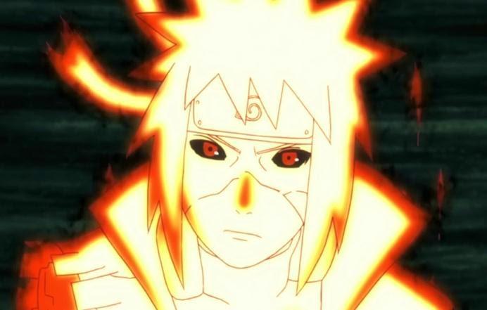 Naruto shippuden episode 391 download