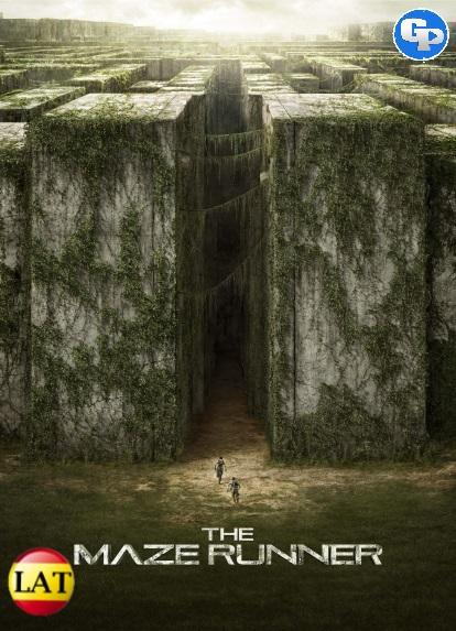 El Corredor del Laberinto (2014) LATINO