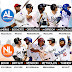 #MLB: Mike Moustakas y Justin Turner picaron adelante en el Voto Final