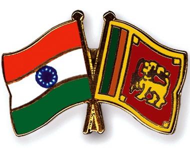 India Batting Live Online, Ind Vs SL yahoo cricket live score