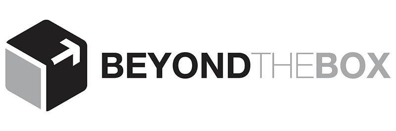 Beyond the Box wins international training competition