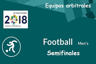 arbitros-futbol-ASIAN-GAMES-MENS