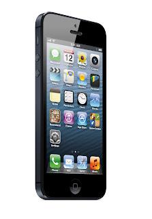 HOT IPhone 4S