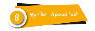 https://codecanyon.net/item/monitor-speed-test-internet/19779893