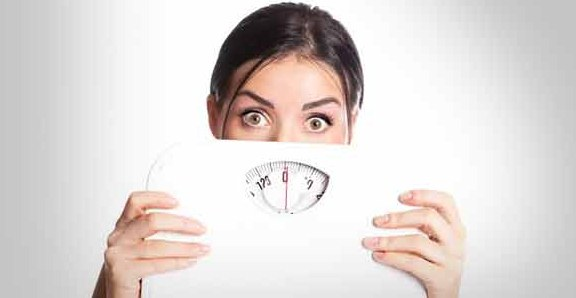 Penyebab Berat Badan Bertambah Terus