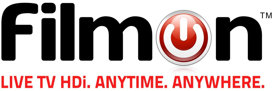 FilmOn XBMC plugin