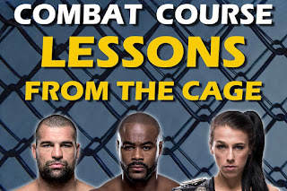 https://www.bloodyelbow.com/2017/6/27/15876742/combat-course-lessons-from-the-cage-1-mma-grappling-striking-technique