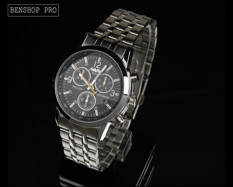 Nary Swiss MS-6300c